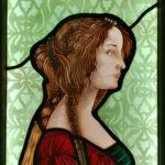 atelier-vitrail-montpellier-peinture-sur-verre