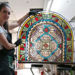 atelier-vitrail-montpellier-restauration