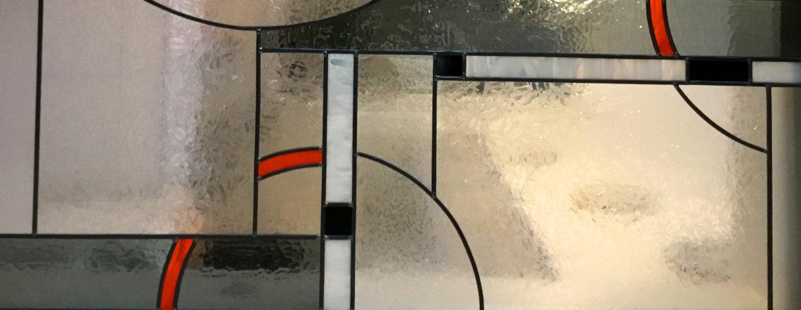 atelier-vitrail-montpellier-creation
