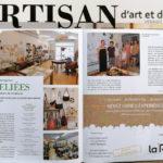 presse-artisan