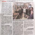presse-ateliees