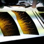 atelier-vitrail-montpellier-visitation