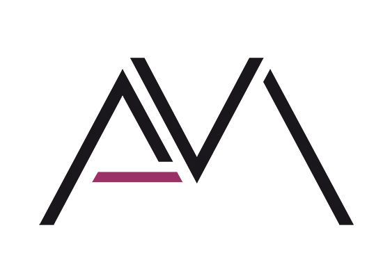 picto logo AVM