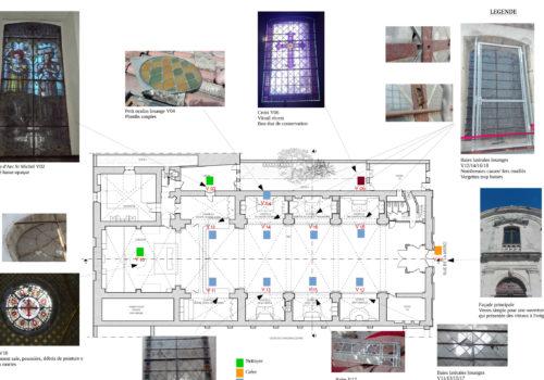 atelier-vitrail-montpellier-diagnostic