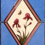 atelier-vitrail-montpellier-iris