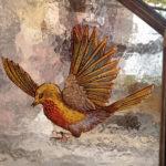 atelier-vitrail-montpellier-oiseau