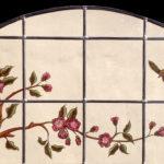 atelier-vitrail-montpellier-pommier